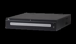 64-х канальный Видеорегистратор RVi-IPN64/8-4K-PRO V.2 - фото 5908