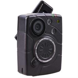 Персональный Видеорегистратор TRASSIR PVR-100/32G - фото 5957