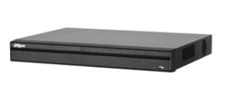 16-ти канальный HD-CVI Видеорегистратор Dahua DHI-HCVR7216AN-4M - фото 6537