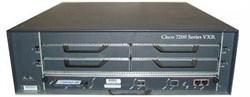 Маршрутизатор Cisco 7206VXR - фото 6558