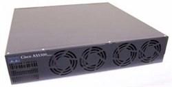 Маршрутизатор Cisco AS5300-4E1-120-AC - фото 6571