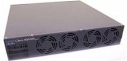 Маршрутизатор Cisco AS5300-4E1-60Voice - фото 6573