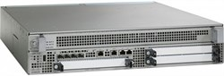 Маршрутизатор Cisco ASR1002-F - фото 6578