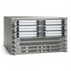 Маршрутизатор Cisco ASR1006 - фото 6580