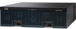 Маршрутизатор Cisco 3925-V/K9 - фото 6621