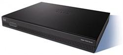 Маршрутизатор Cisco ISR4321-SEC/K9 - фото 6635