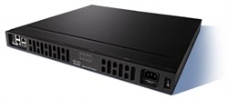 Маршрутизатор Cisco ISR4331/K9 - фото 6639