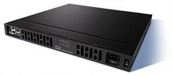 Маршрутизатор Cisco ISR4331-SEC/K9 - фото 6640