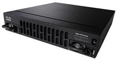 Маршрутизатор Cisco ISR4451-X/K9 - фото 6656