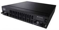 Маршрутизатор Cisco ISR4451-UCSE-S/K9 - фото 6657