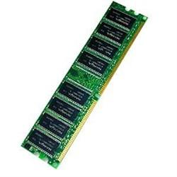 Память Cisco MEM-2951-1GB - фото 6702