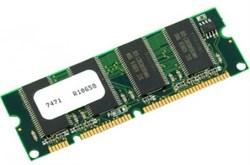 Память Cisco MEM-2900-2GB - фото 6704
