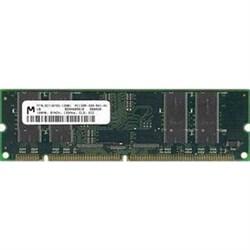 Память Cisco MEM-2900-512MB - фото 6706