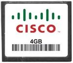 Память Cisco MEM-CF-4GB - фото 6707