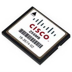Память Cisco MEM-CF-256MB= - фото 6711
