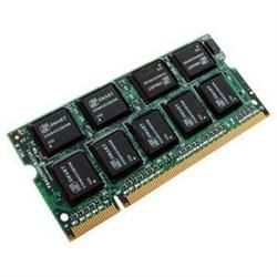 Память Cisco MEM-7201-1GB - фото 6713
