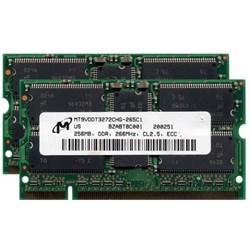 Память Cisco MEM-NPE-G1-512MB - фото 6715