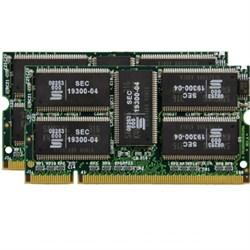 Память Cisco MEM-NPE-G1-1GB - фото 6716