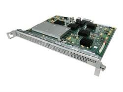 Модуль Cisco ASR1000-ESP5 - фото 6732