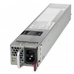 Блок питания Cisco ASR1001-PWR-AC - фото 6736