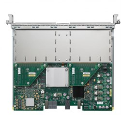 Процессор Cisco ASR1000-SIP10 - фото 6738