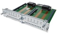 Модуль Cisco SM-X-NIM-ADPTR - фото 6758