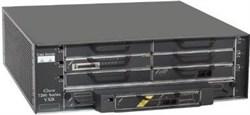 Маршрутизатор Cisco 7206VXR-DC - фото 6766