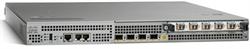 Маршрутизатор Cisco ASR1001-4X1GE - фото 6788