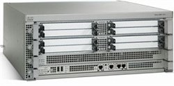 Маршрутизатор Cisco ASR1004 - фото 6791
