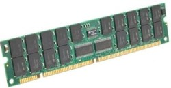 Модуль памяти Cisco MEM-4400-8G= - фото 6858