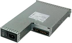 Блок питания Cisco PWR-2911-POE - фото 6865