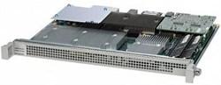 Процессор Cisco ASR1000-ESP40 - фото 6866