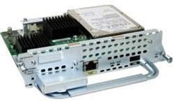Жесткий диск Cisco M-ASR1K-HDD-80GB - фото 6868