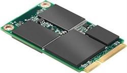 Жесткий диск Cisco SSD-SATA-200G - фото 6869