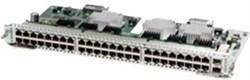 Модуль Cisco SM-X-ES3D-48-P - фото 6874