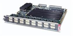 Модуль Cisco Catalyst WS-X6516A-GBIC - фото 6900