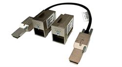 Модуль стекирования Cisco C3650-STACK-KIT= - фото 7130