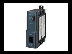 Блок питания Cisco PWR-IE50W-AC - фото 7174