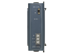 Блок питания Cisco PWR-IE3000-AC - фото 7175