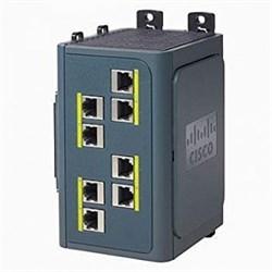 Модуль расширения Cisco IEM-3000-8TM - фото 7178