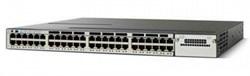 Коммутатор Cisco Catalyst WS-C3750X-48T-S - фото 7201