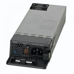 Блок питания Cisco C3KX-PWR-350WAC - фото 7215