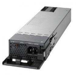 Блок питания Cisco PWR-C1-1100WAC - фото 7237