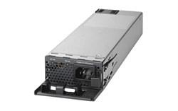 Блок питания Cisco PWR-C1-350WAC= - фото 7239