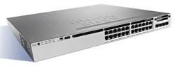 Коммутатор Cisco Catalyst WS-C3850R-24T-L - фото 7255