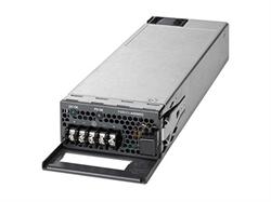 Блок питания Cisco PWR-C1-440WDC= - фото 7256