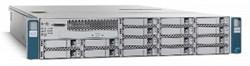 Сервер Cisco R210-BUN-1 - фото 7270