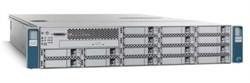 Сервер Cisco R210-2121605W - фото 7271