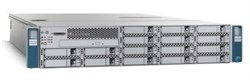 Сервер Cisco R210-BUN-2 - фото 7277