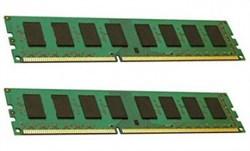 Модуль памяти Cisco A02-M316GB4-2 - фото 7278